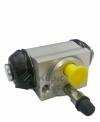 цилиндр тормозной тормозная система
