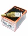 датчик включения вентилятора электрика