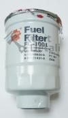 фильтр топливный фильтра