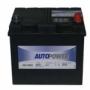 Аккумулятор Autopower 60A