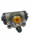 цилиндр тормозной рабочий тормозная система