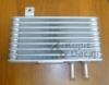 радиатор охлаждения кпп трансмиссия и сцепление