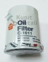 фильтр масляный фильтра